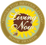 2013 Living Now Awards - GOLD MEDAL WINNER