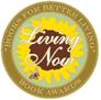 2013 Living Now Awards - GOLD MEDAL WINNER