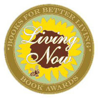 Books for Better Living Book Awards