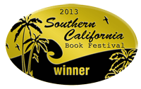 2013 Southern California Book Festival Winner