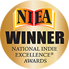 National Indie Excellence Awards (NIEA) Winner