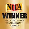 National Indie Excellence Awards (NIEA) Winner