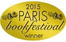 2015 Paris Book Festival Winner